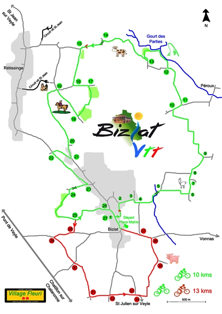 biziat-vtt-carte-definitive