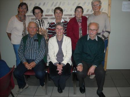 bureau-age-d-or-031114