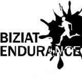 image-biziat-endurance-1